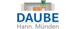 Daube Sponsor